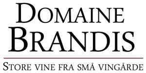 Domaine Brandis