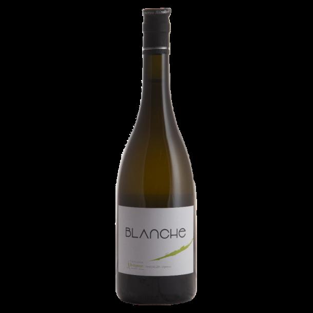 """Domaine Bregeon, Vin de France """"Blanche"""